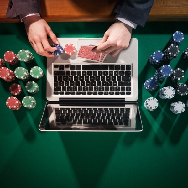 Do A Research To Find The Most Trusted Agent In Online Gambling